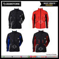 Jaket Jacket Riding Arei Road Buster Outdoor