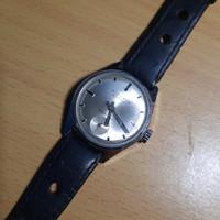 Jam Vintage Kienzle Markant Jerman Orisinil
