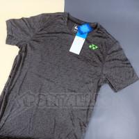 T-Shirt / Kaos / Baju Badminton Yonex 1764