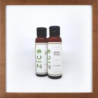 Sabun Cair Natural / Alami / Handmade Zico Lavender 100ml