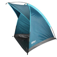 Tenda outdoor piknik mancing shelter camping fishing ARPENAZ 0 1P