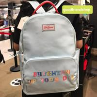 ransel cath kidston backpack