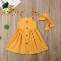 Baju Anak Perempuan Dress Keisha Untuk umur 2 - 6 tahun - Mustrad, M