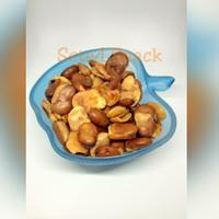 kacang koro kulit 1kg