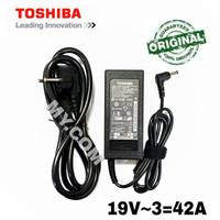 Charger Laptop Toshiba L745 L735 L740 L730 L740D L730D L735D L740D ORI
