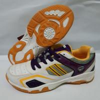 Sepatu Badminton Anak Ardiles ABT 01 Size 35-38