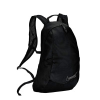 Tas Nike Unisex Running Race Day Backpack N.000.3568.072