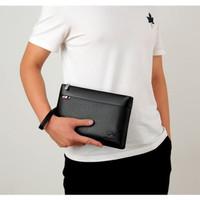 Pouch/ Clutch / Handbag Unisex