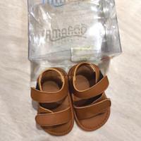Tamagoo Baby Shoes Charles Series / Sandal Bayi Antislip