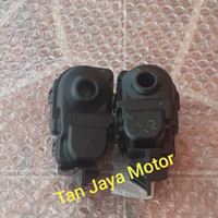 Motor Retract Retrack Lipat spion toyota Sienta Original - Kanan