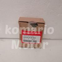Kampas Kopling Ganda Vario 110 Karbu Original Asli Honda KVB-900