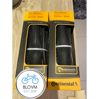 Ban Sepeda Continental Grand Sport Race 700 23c 25c 28c Bike Tire