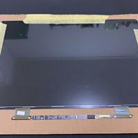 RDY!!Genuine New Original LCD LED Macbook Air A1466 A1369 2010-2017