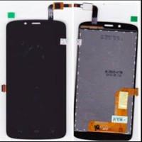 LCD+Touchscreen Huawei Honor 3C Lite/U19 Hitam