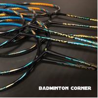 Raket Badminton Yonex Astrox 88S / 88D / 88 S D Pro Original JP Code