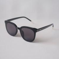 Netra Eyewear A139 kacamata pria wanita