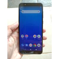 Handphone Asus Max Pro M1 RAM 6/64 GB Second Fullset