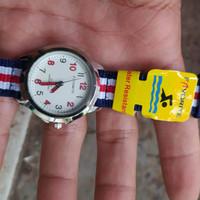 vespa jam tangan italy jerman german itali