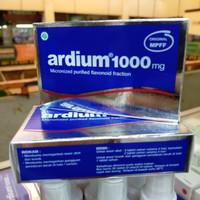 ardium 1000mg original