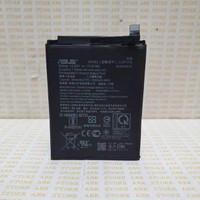 Batre Baterai Battery Asus Zenfone Live L1 ZA550KL C11P1709 Original 1