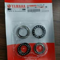 Komstir Yamaha Mio Soul J M3 Jupiter Z MX RXK Vega Bebek Matic 35D 5TL