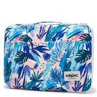 KINMAC TROPIC Tas Laptop Handstrap Shockproof Size 13 14 15 15.6 inch