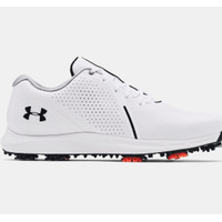 Sepatu Golf Under Armour Charged Draw RST