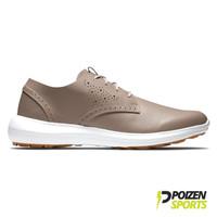 Sepatu Golf Wanita Footjoy Womens FJ Flex LX #95737S