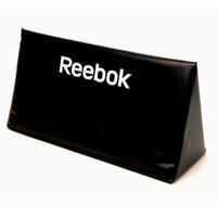 Reebok Lateral Endurance Hurdle