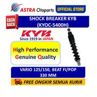 Shock Breaker Belakang KAYABA KYB OC Vario 125 Vario 150 Beat FI dll