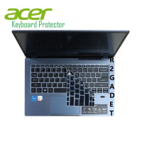 Cover Pelindung Keyboard Protector Laptop Acer Aspire 5 A514