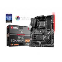 MSI B450 TOMAHAWK MAX - Socket AMD AM4