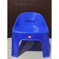 (Gojek/Grab) Bangku Anak / Kursi Sender Anak Terano Shinpo 172