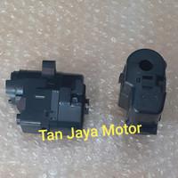 Motor retract retrack lipat spion Toyota Yarris Vios Rush Sigra Calya