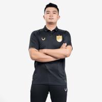 Jersey PSIS Semarang 3rd Supporter Version Sponsorless