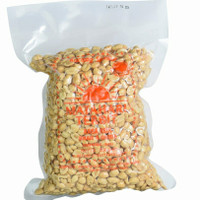 Kacang Kapri Matahari Terbit 500gr biji kecil