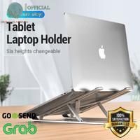 Sandaran Laptop LP16/ holder stand laptop termurah sale promo