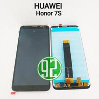 LCD + TOUCHSCREEN HUAWEI HONOR 7S DUA-L22 / Y5 PRIME 2016