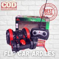 FLIP CAR ARDILES 100% ORIGINAL