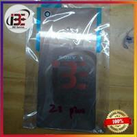 Backdor Sony Xperia Z3 Plus