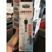 Heater Gokana 50 Watt