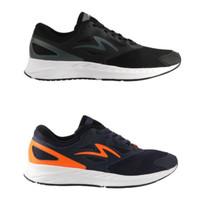 Sepatu Running / Sepatu Lari Specs Alphacharge