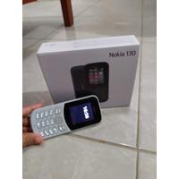 Di Jual HP Nokia 130 Bekas