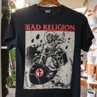 Kaos Bad Religion