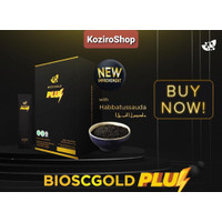 Biogreen Biogold Apple Stemcell Bio Gold Stem Cell BioSc Gold Original