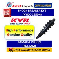 Shock Breaker Belakang Kayaba KYB OC Yamaha Vixion