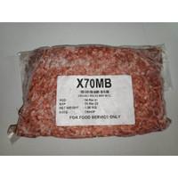 Daging Sapi Giling 85 CL 1 KG