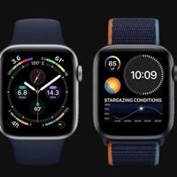 Apple Watch Series 6 ORI