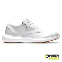 Sepatu Golf Wanita Footjoy Womens FJ Flex LX #95734S