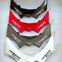 winglet yamaha nmax new 150 & old aksesoris variasi motor